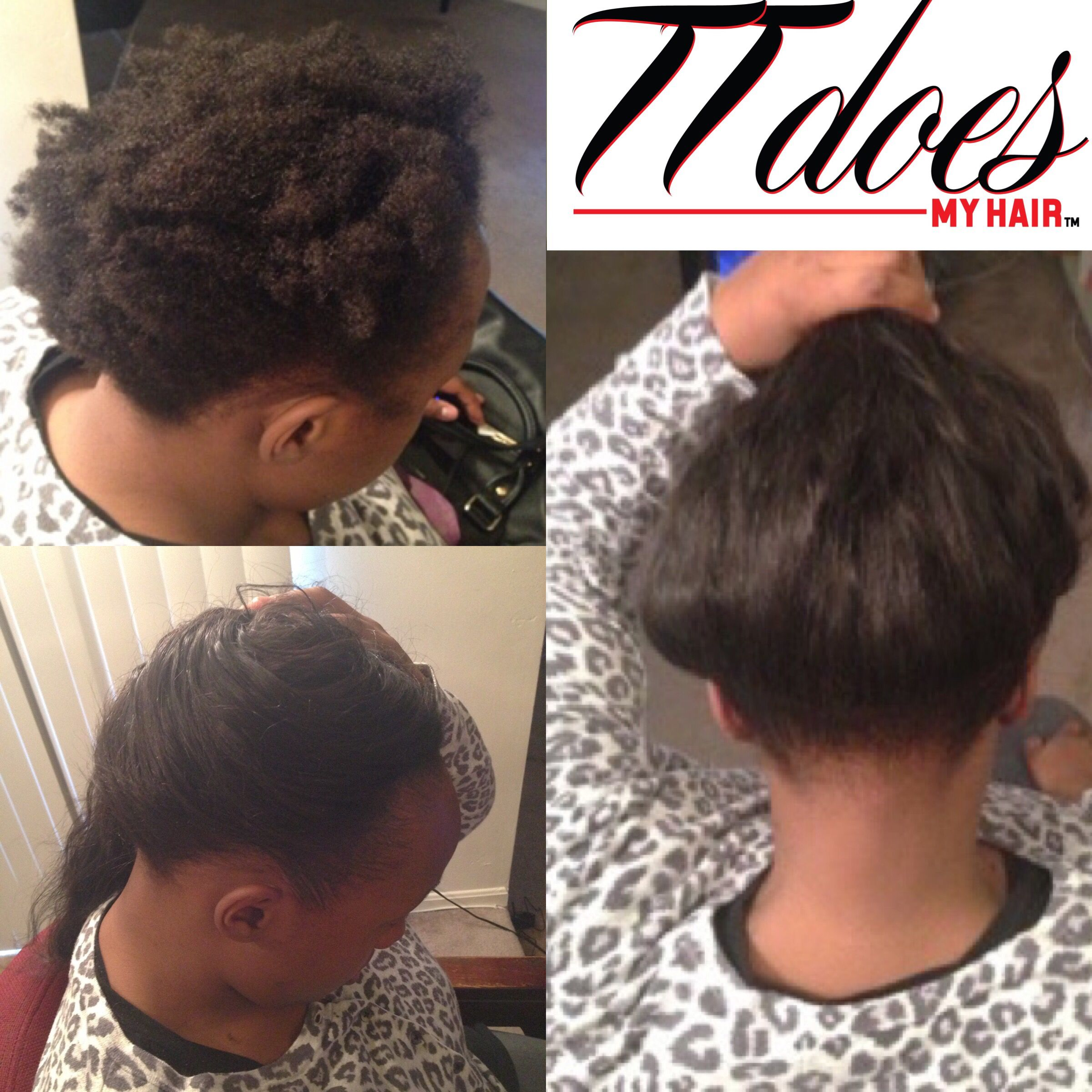 Widescreen chemical for black hair androids hd versatile sew in before and after no relaxer sheus still