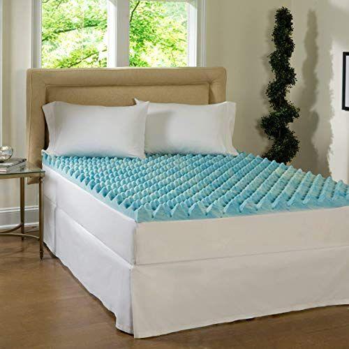 Best New Simmons Beautyrest Comforpedic Loft Beautyrest 3 Inch 640 x 480