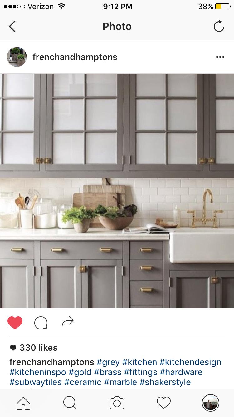 Pin von Amy Graboski auf Kitchen | Pinterest
