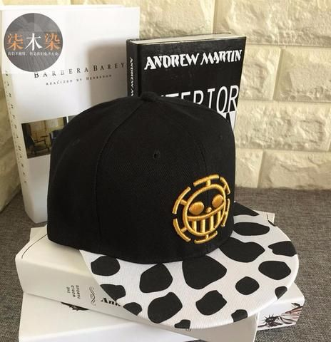 875b4edd25027 One Piece Heart Pirate Symbol Logo Cheetah Pattern Cool Design Snapback  One   Piece  Heart  Pirate  Symbol  Logo  Cheetah  Pattern  Cool  Design   Snapback