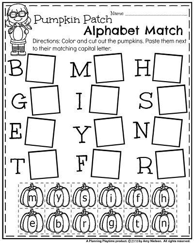 math worksheet : october kindergarten worksheets  kindergarten worksheets  : Fun Kindergarten Worksheets
