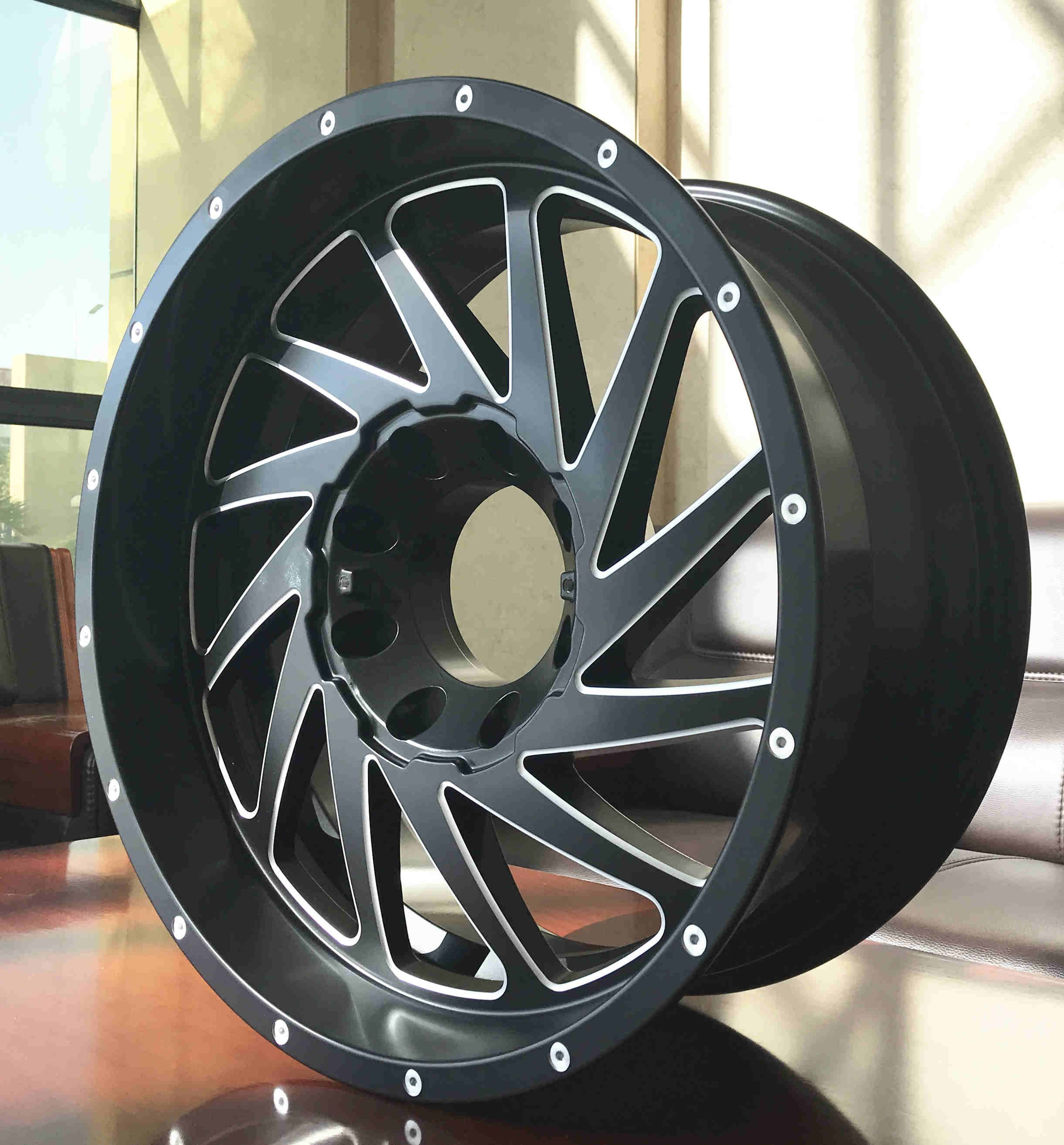 20 12 Car Wheels In 2020 Car Wheels Alloy Wheel Rim Wheels For Sale