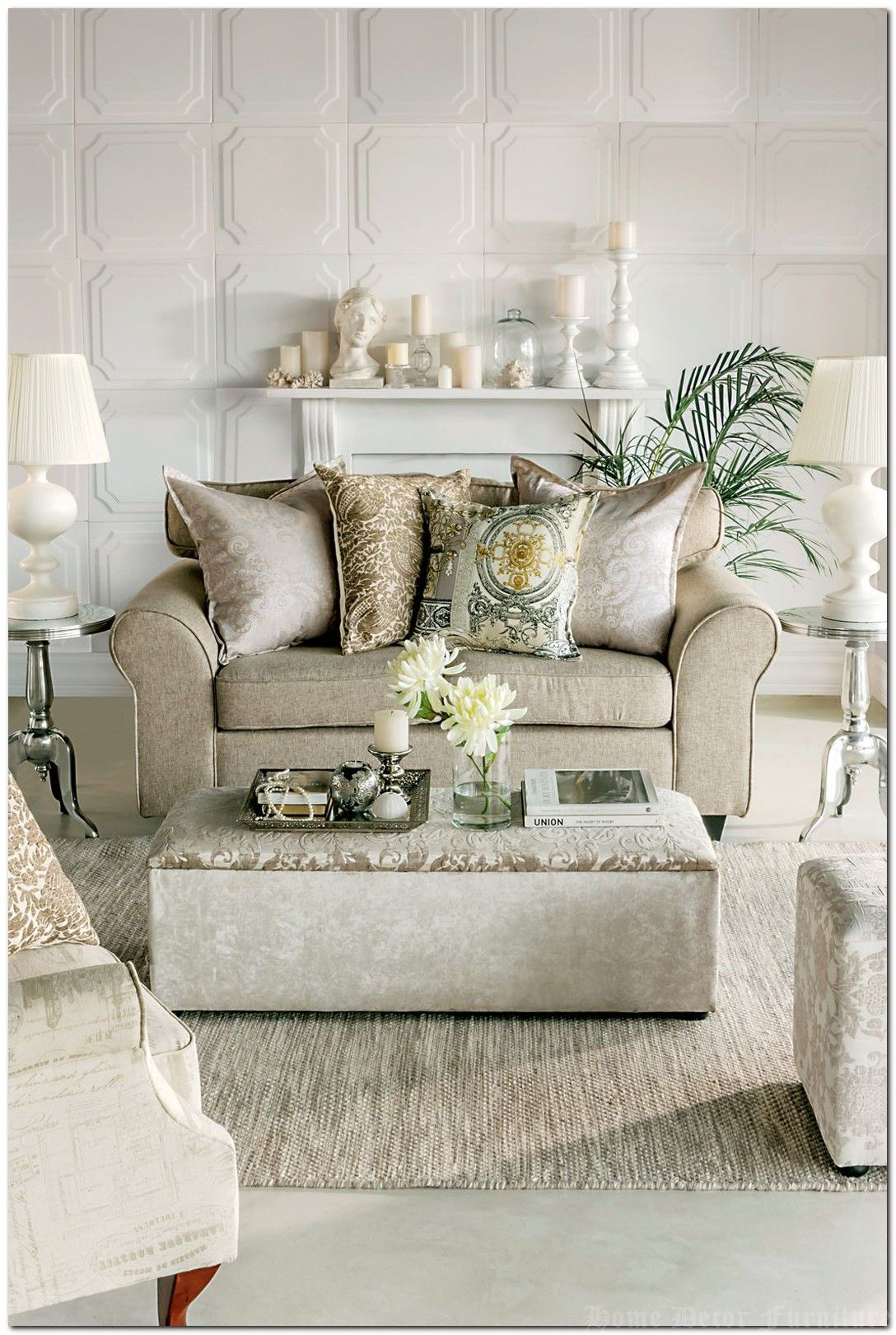 7 Tips To Reinvent Your Home Decor Furniture And Win