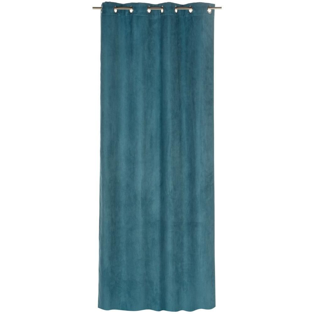 Zaslona Gotowa Suede Inspire Basic Shower Curtain Inspiration Curtains