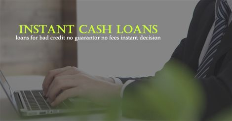 Cash advance lake charles louisiana image 10