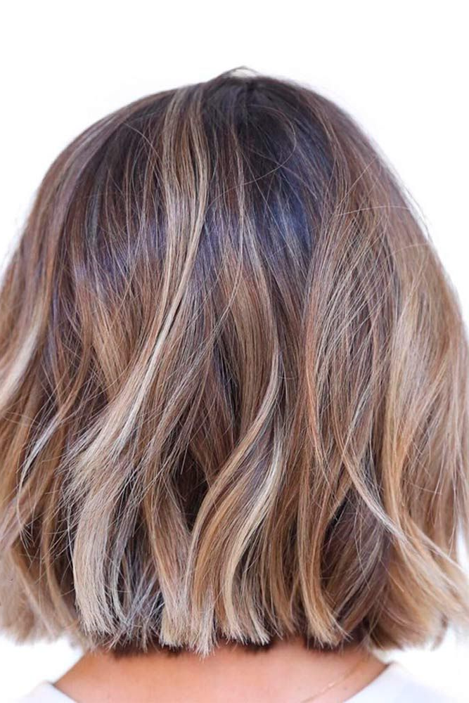 40 Scanning Inspiration In 2020 Hair Color Ideas For Brunettes Short Cream Blonde Hair Thick Hair Styles