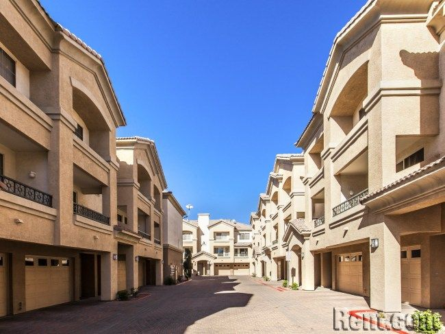 Check Out Palazzo Townhomes On Rent Com Townhouse Apartments For Rent Palazzo