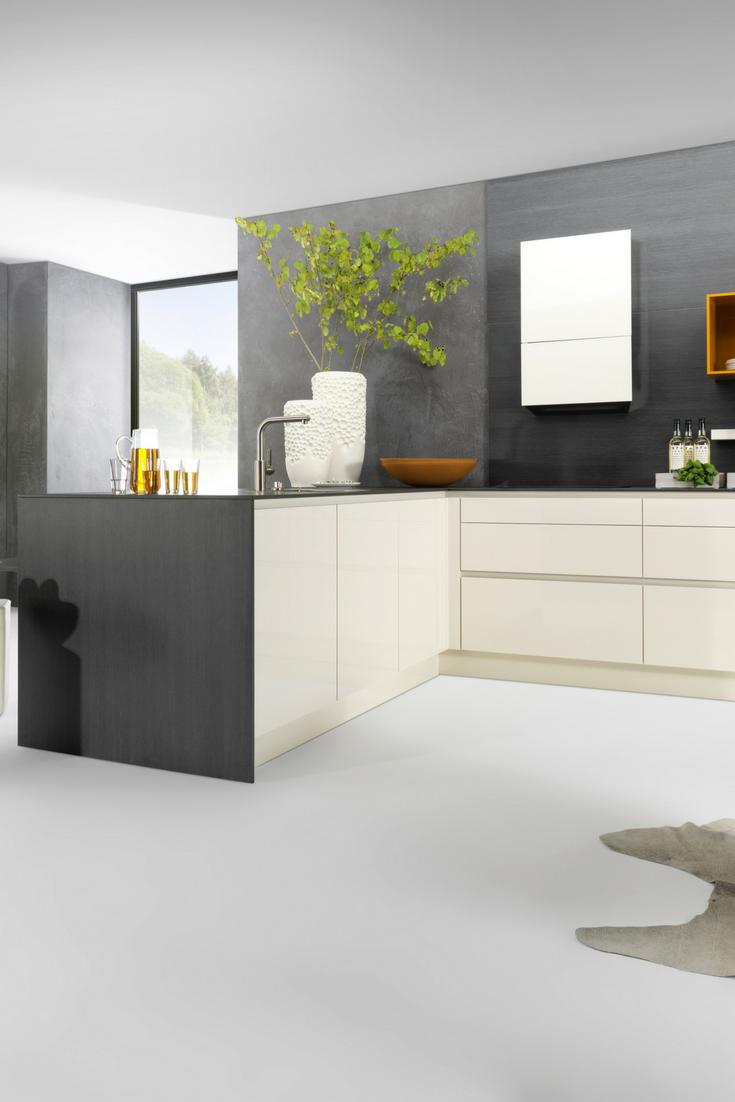 Beton Arbeitsplatten Bilder Vor Und Nachteile Sowie Die Kosten Fur Beton In Der Kuche Kuchenfinder Einbaukuche Kuchendesign Ikea Design