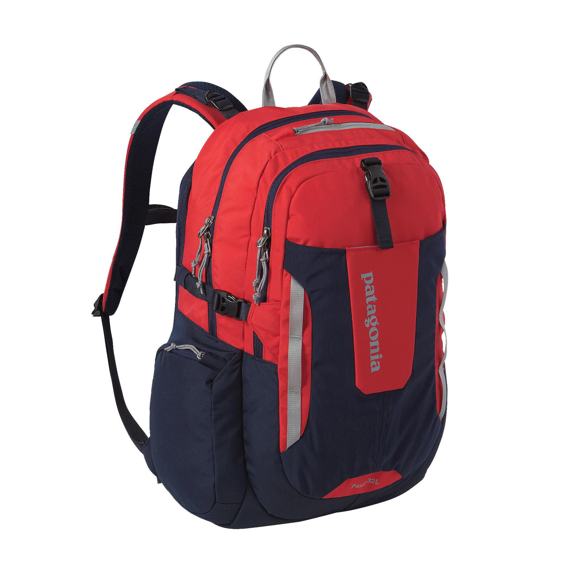 Paxat Backpack 32L | Products, Backpacks and Design