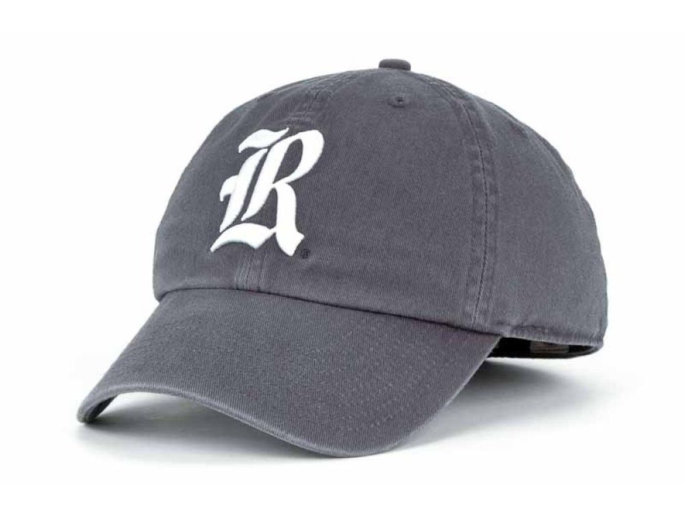 save off 1dcc4 82ff2  47 Brand Franchise Hat - Large - NCAA - Rice Owls