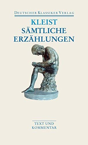 Sämtliche Erzählungen. Anekdoten. Gedichte. Schriften (De... http://www.amazon.de/dp/3618680058/ref=cm_sw_r_pi_dp_Zsxoxb0HB91W5
