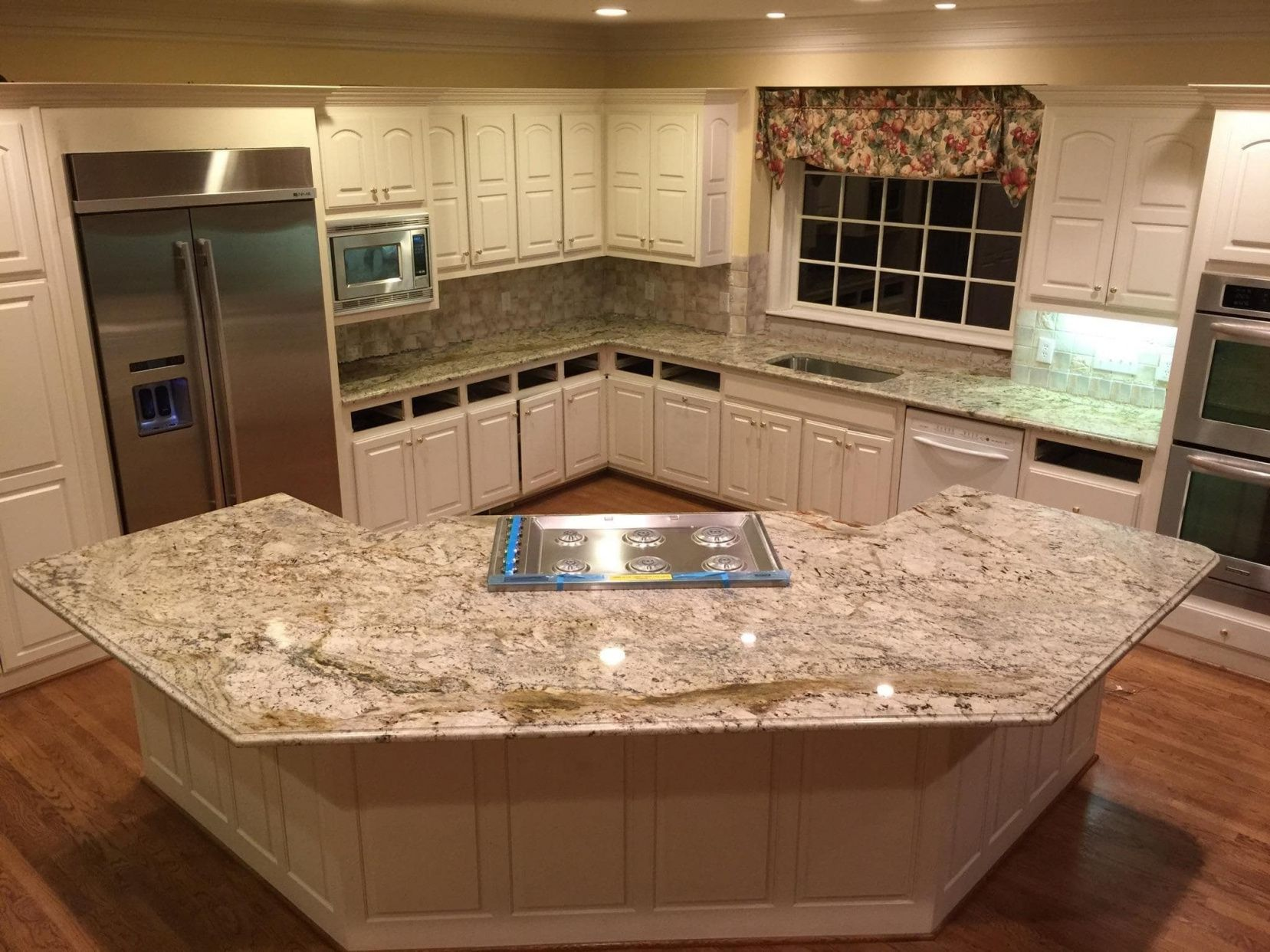 70 how much is granite countertop unique kitchen backsplash ideas check more at http