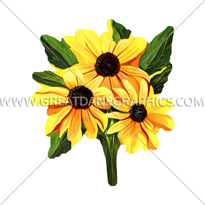 Pin On Png Images Free
