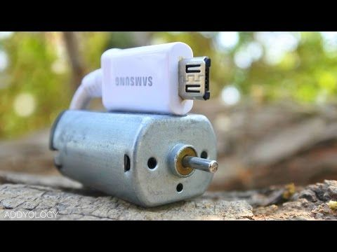 Self running dc motor generator mobile charger youtube self running dc motor generator mobile charger youtube urtaz Images