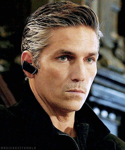Jim Caviezel aka Mr Spectacular. Some people are born beautiful and that's it. Others are born beautiful but achieve spectacular status in their 40s. @Michelle Cassar