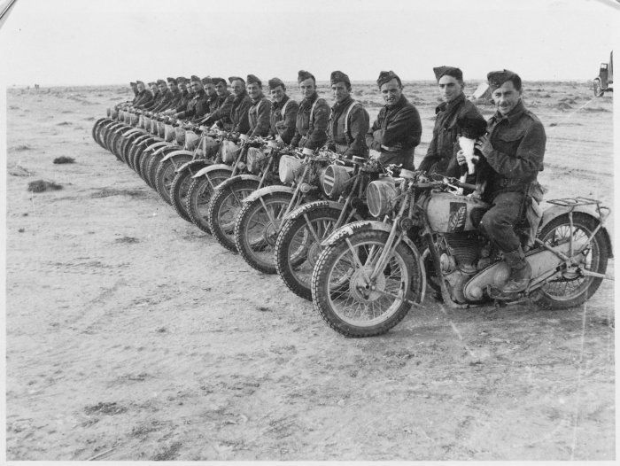 Maori Motorcycle - Google 検索