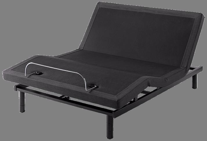 Serta Motion Essentials IV Adjustable Bed Base