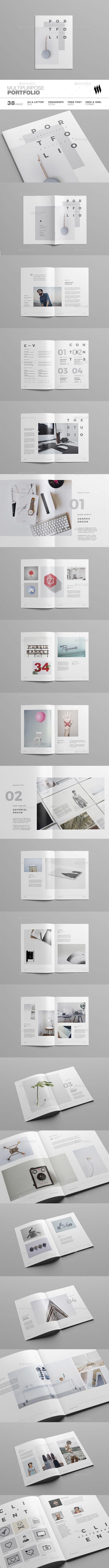Portfolio | Diseños de revista, Empleos y Portafolio