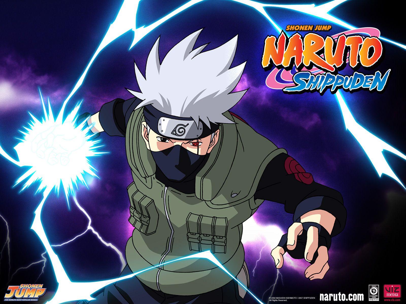 Naruto Wallpaper Awesome Wallpapers Anime Naruto Naruto Shippuden Hd Naruto