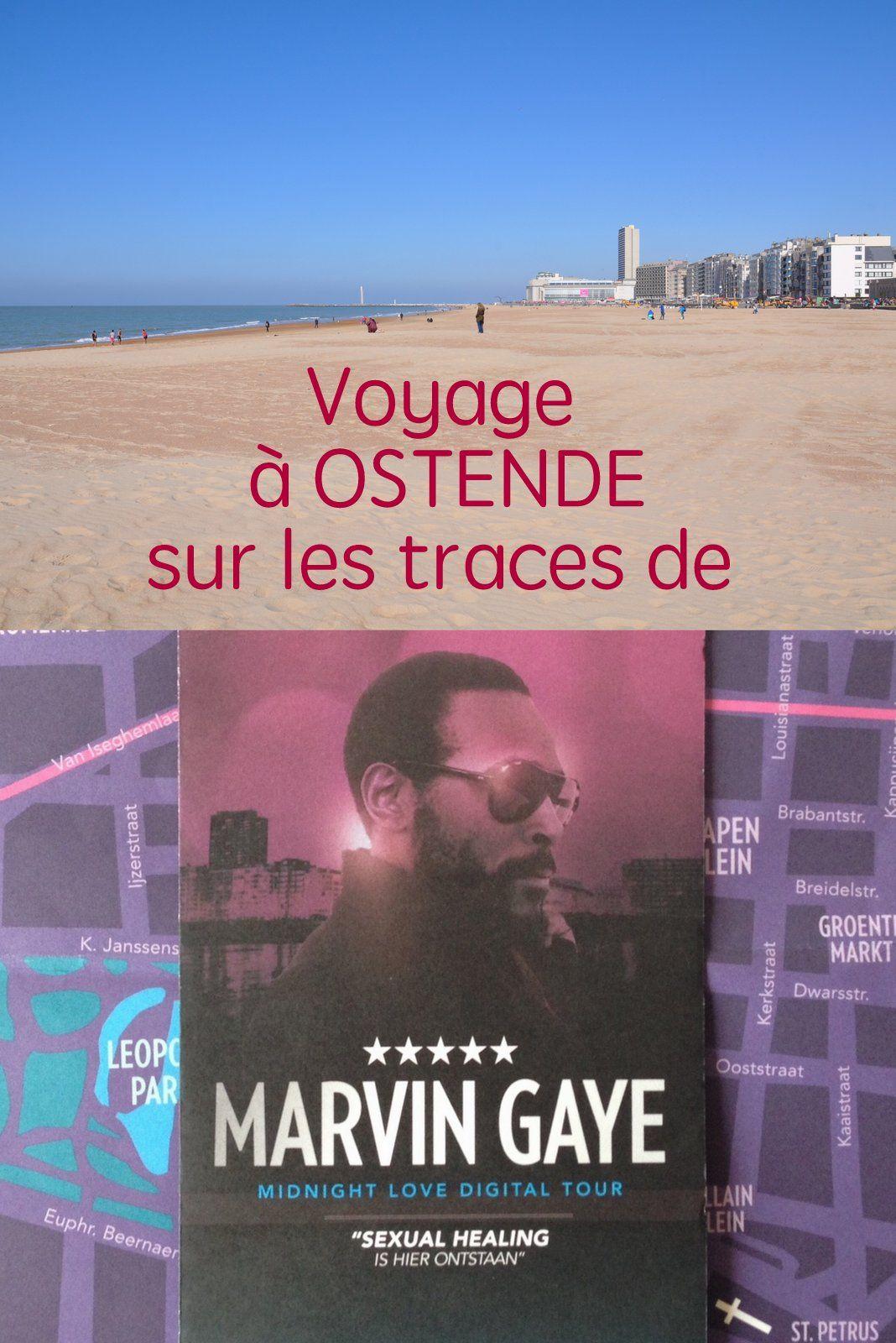 site de rencontre belge gay quotes à Nevers