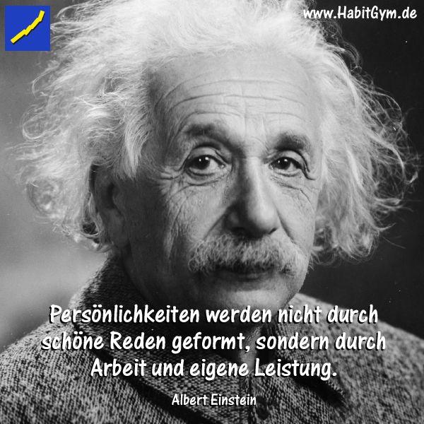 Www Habitgym De Weisheiten Spruche Spruche Einstein Lebensweisheiten Spruche