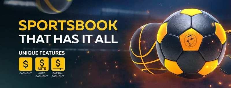Sportsbook Mobile Poker