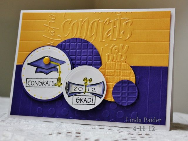 Graduation card ideas for high school and college sayings messages graduation card ideas for high school and college sayings messages printables and more m4hsunfo