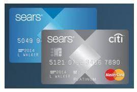 Kmart Credit Card Login Application Online Kmart Store Card Bank