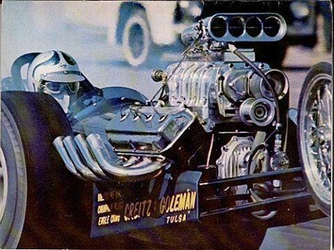 Vintage Drag Racing & Hot Rods | Drag racing, Drag racing cars, Racing