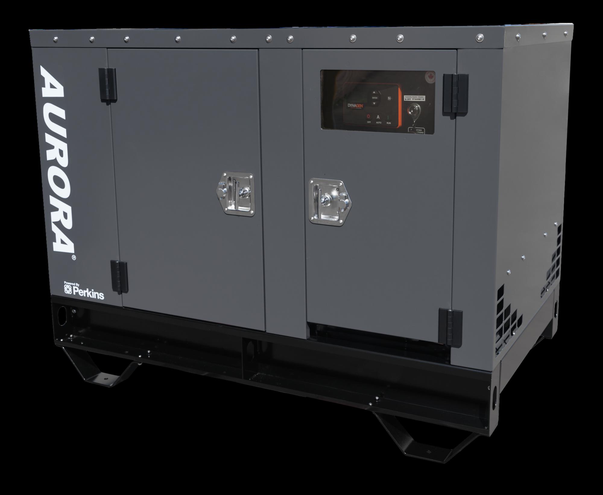 Pin By Shiraar Power On Diesel Generators Diesel Generators Small Diesel Generator Diesel