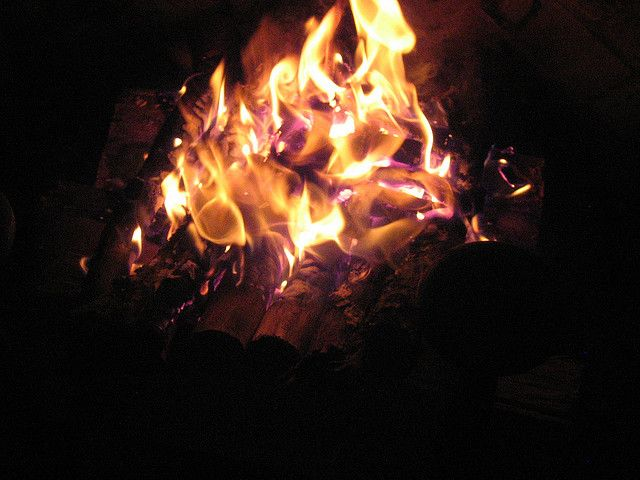 84f21c35c019d5ae16347e14c22cb2fb - How To Get Rid Of Bonfire Smell In House