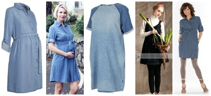Plus maternity dress next | Fashion dresses lab