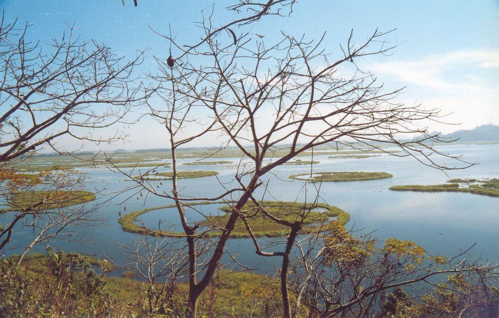 LOKTAK LAKE Culture travel, Northeast india, Incredible