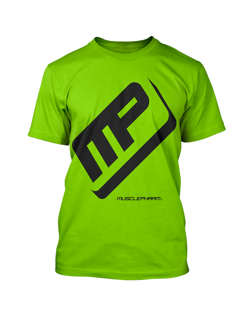 Green Men S Polo Shirt Png Image Mens Shirts Green Polo Shirts Mens Polo Shirts