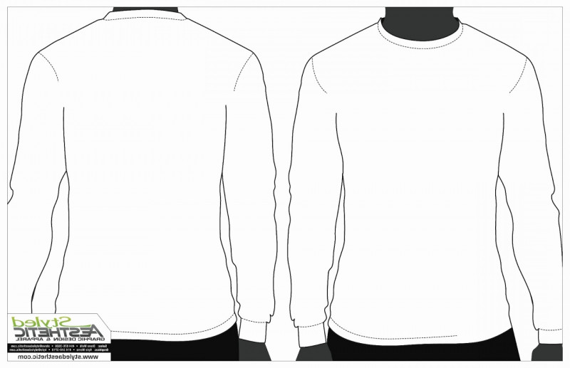 Download Blank V Neck T Shirt Template Awesome Blank Shirt Template For Photoshop Free Download Coolmine T Shirt Design Template Shirt Template Tshirt Template