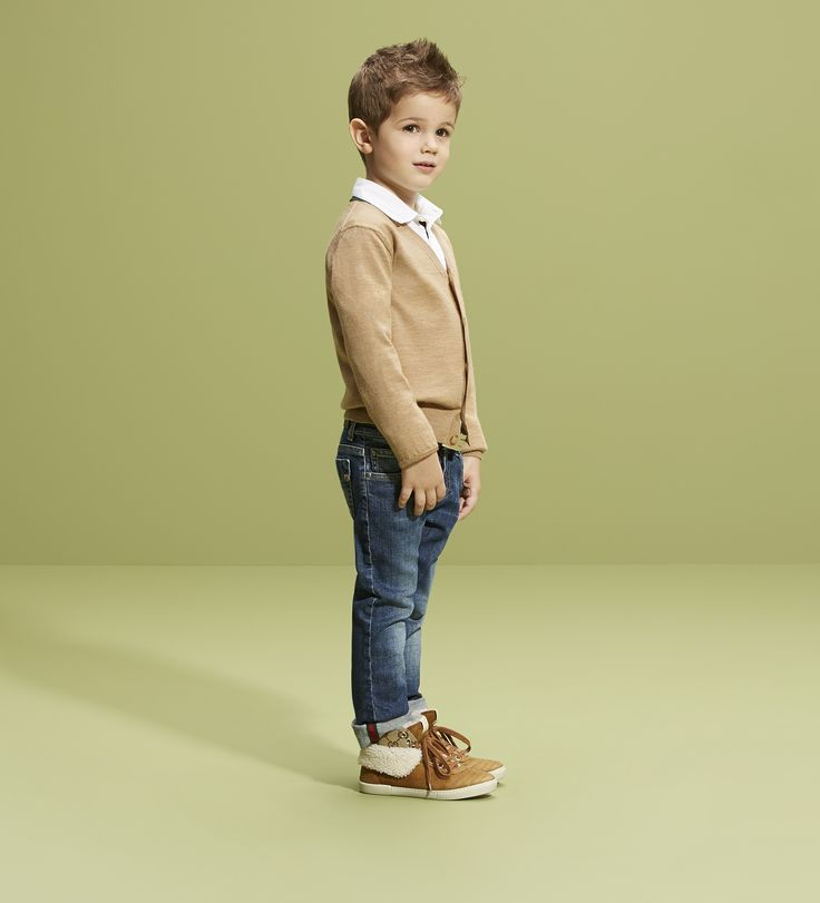 gucci for kids. gucci kids fw14 for c