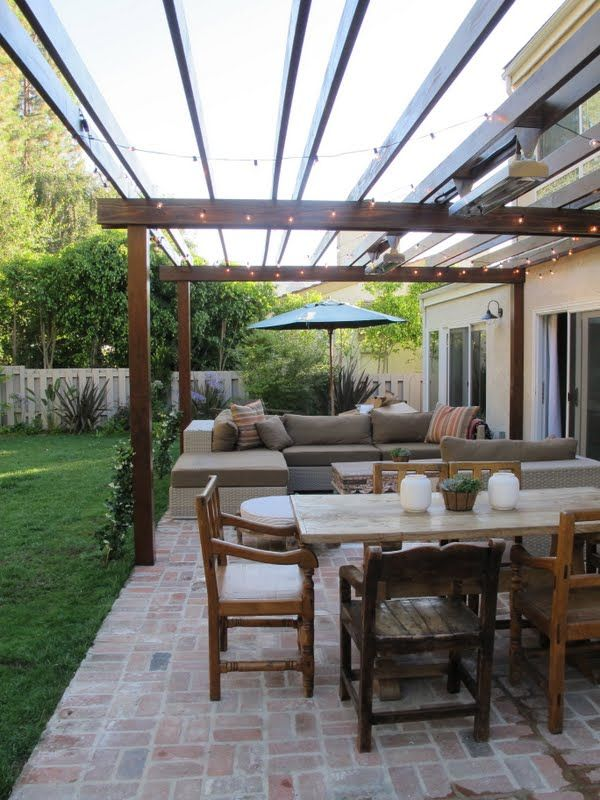 IMG_3892.jpg (600×800) | Amber interiors design, Backyard ... on Amber Outdoor Living id=96594