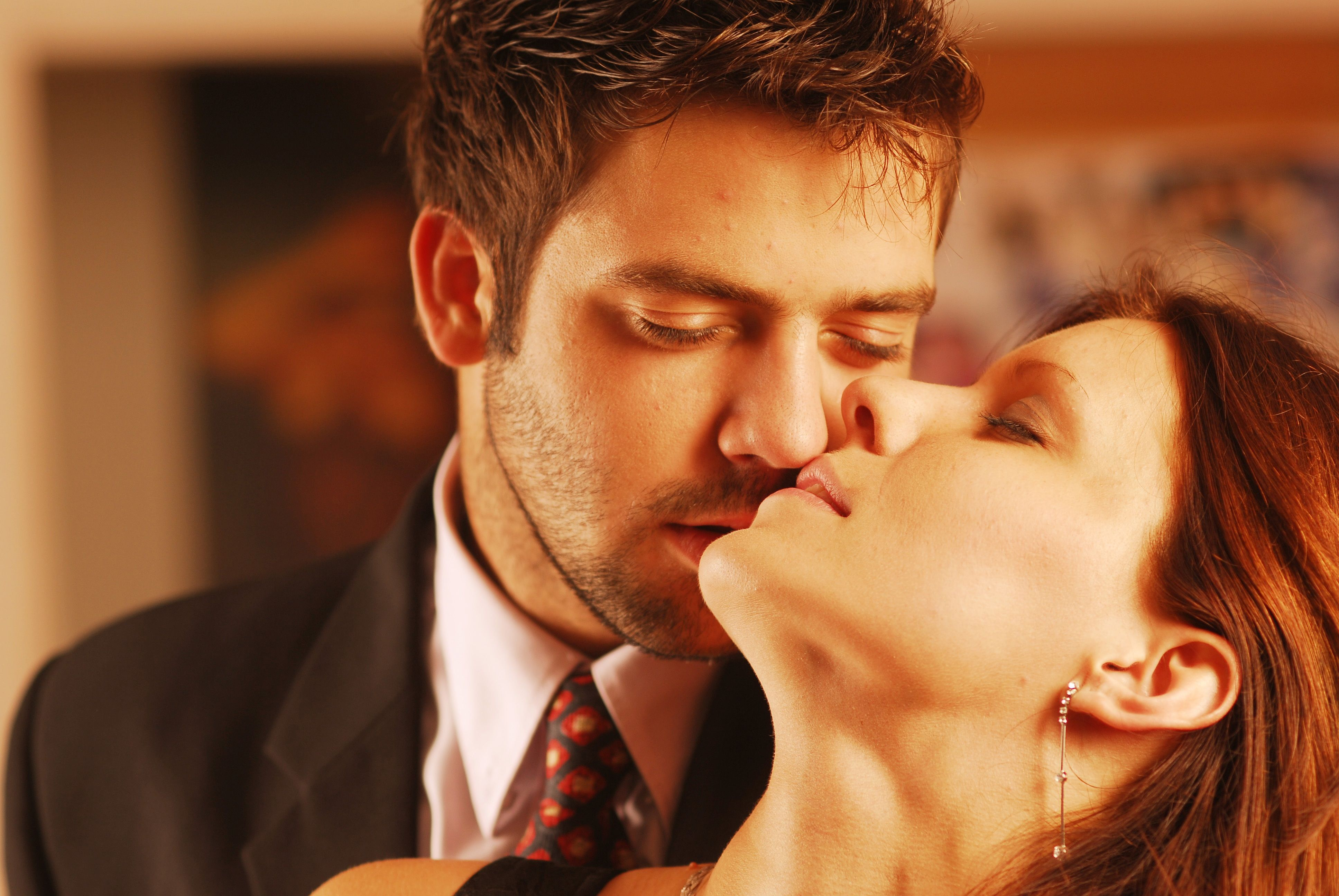 older dating dating agency login frau  Frau Rosenrot: Gedanken einer Lebenssüchtigen. Frau Rosenrot: Gedanken einer Lebenssüchtigen.