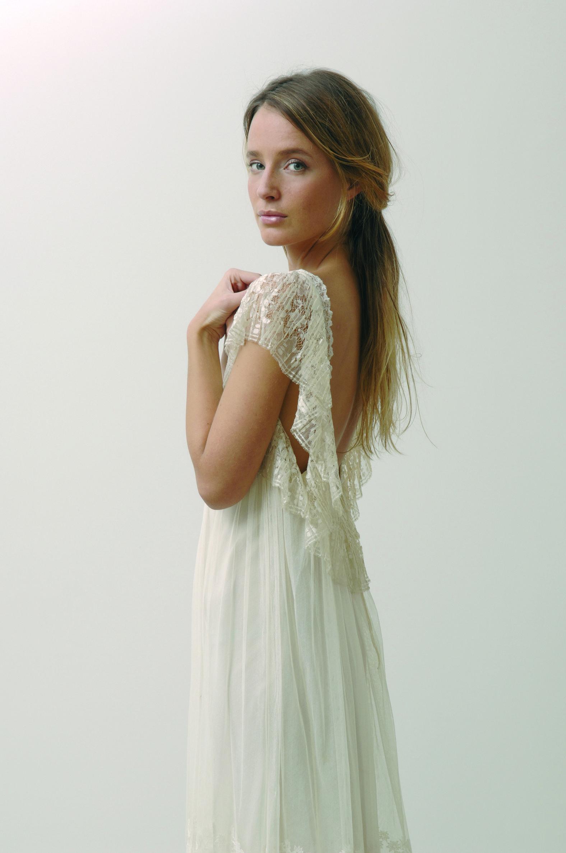 Pin by nekous fortune on mariée clem pinterest wedding dress