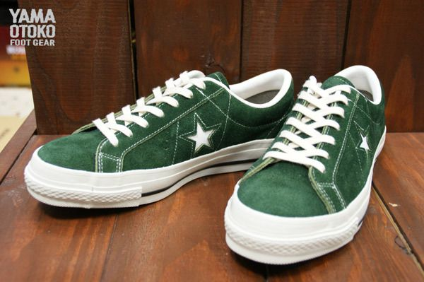 Converse One Star Made in Japan  Sneakers  94f92d0ba