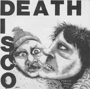 Public Image Ltd.* - Death Disco (Vinyl) at Discogs