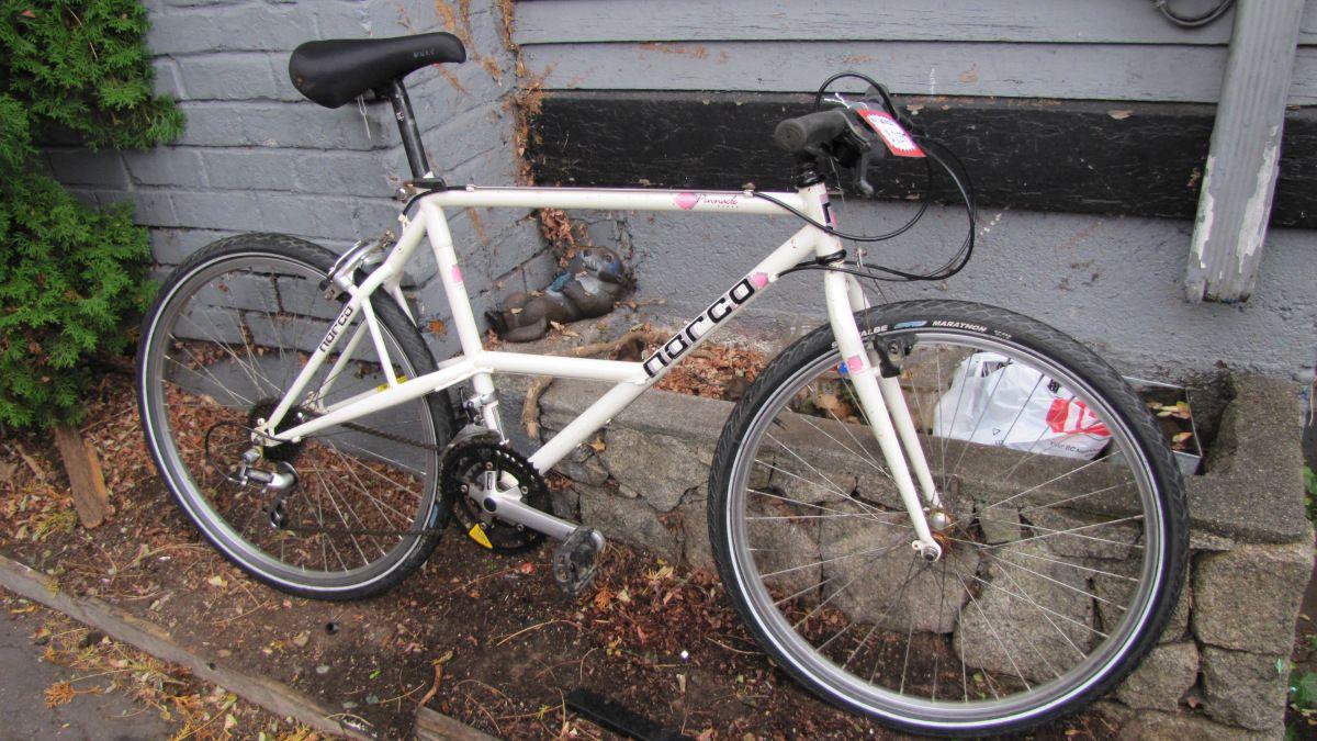 Pin on mtn bikes
