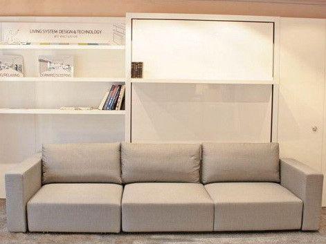шкаф диван кровать трансформер Premier в 2018 г кровать
