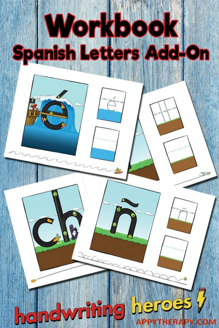 Handwriting heroes spanish letter worksheets spanish worksheets handwriting heroes spanish letter worksheets spanish worksheets handwriting and ipad app spiritdancerdesigns Image collections