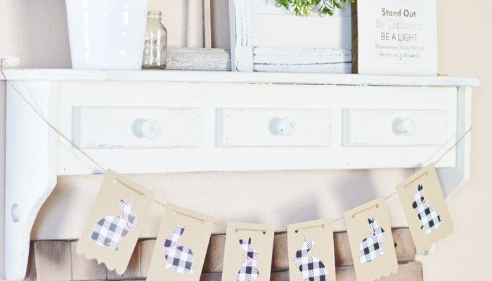 Photo of Burp Cloth Diaper Cloth Tutorial – The Happy Scraps