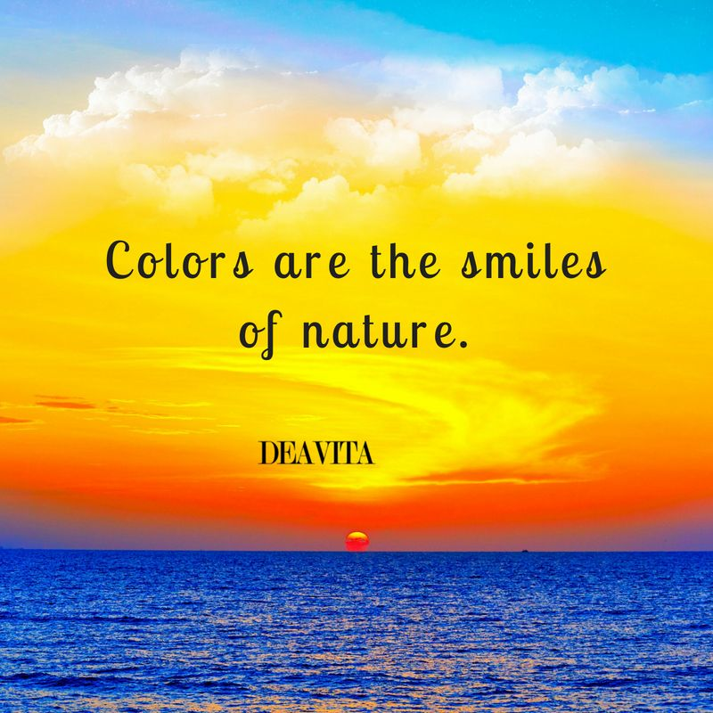 Short Quotes About Nature Nature Quotes Nature Quotes Inspirational Nature