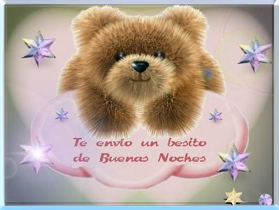 Beso+de+Buenas+Noches.jpg (399×300)
