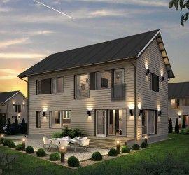 Architecture Designs Source Blog Karmod Prices Of Prefab Homes 270x250 Jpg 270 250 Affordable Prefab Homes Modern Prefab Homes Prefab Homes