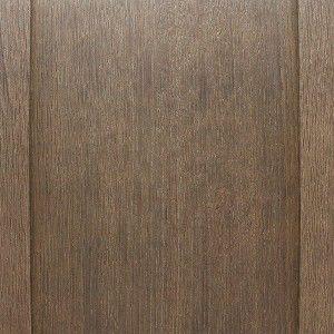 Graphite-Rift White Oak - Canyon Creek Cabinet Company