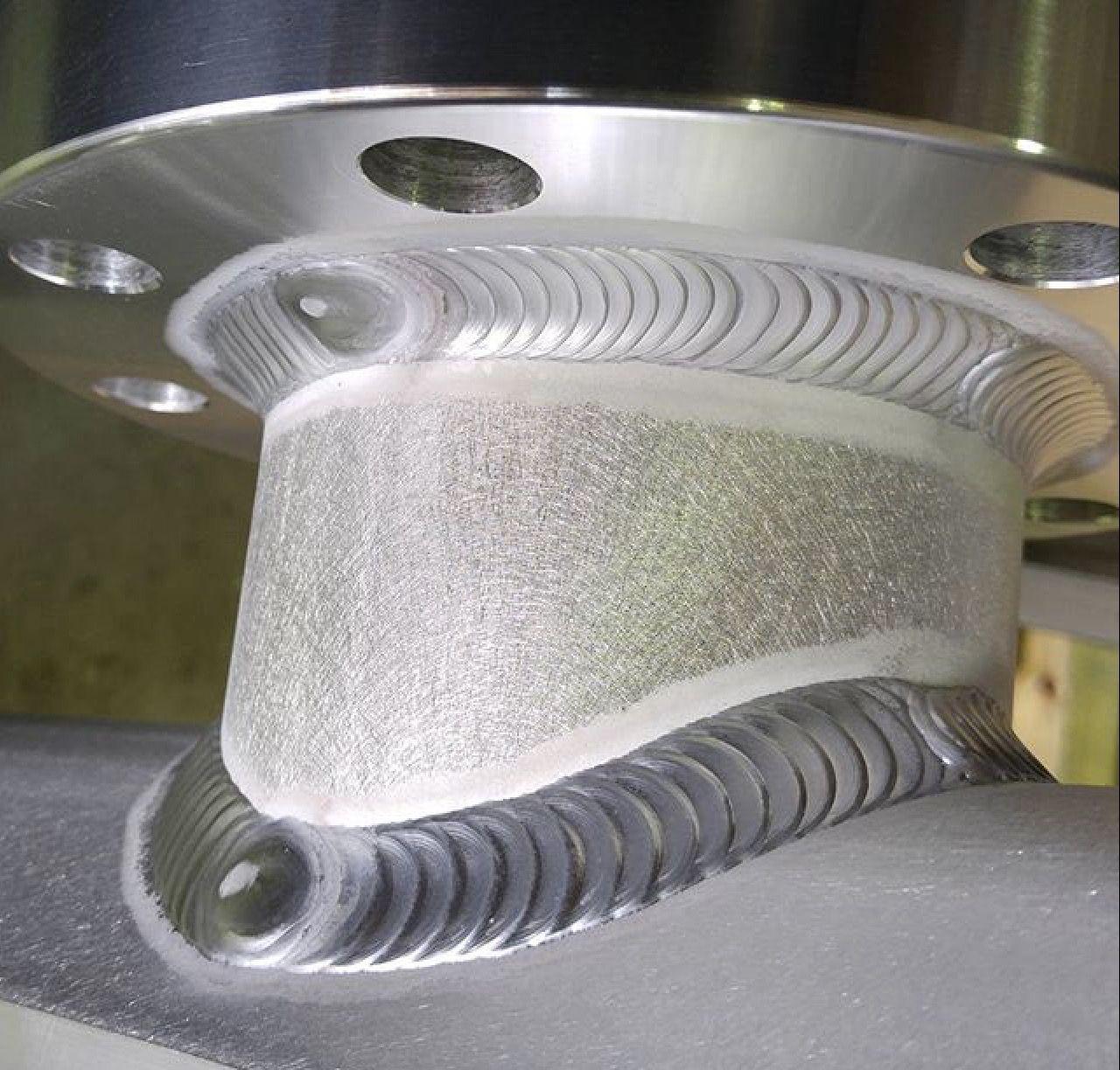 Alu Welding Metal Welding Welding And Fabrication Tig Welding